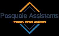Pasquale Assistants