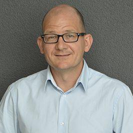 Olav Toeset geeft een review over de werkzaamheden van Office Support Pasquale Assistants